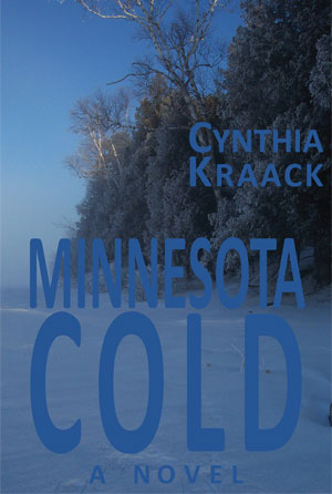 minnesota_cold_cover_med