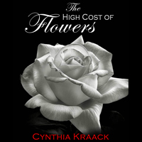 flowers-cover-200