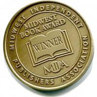 mipa-award=medal